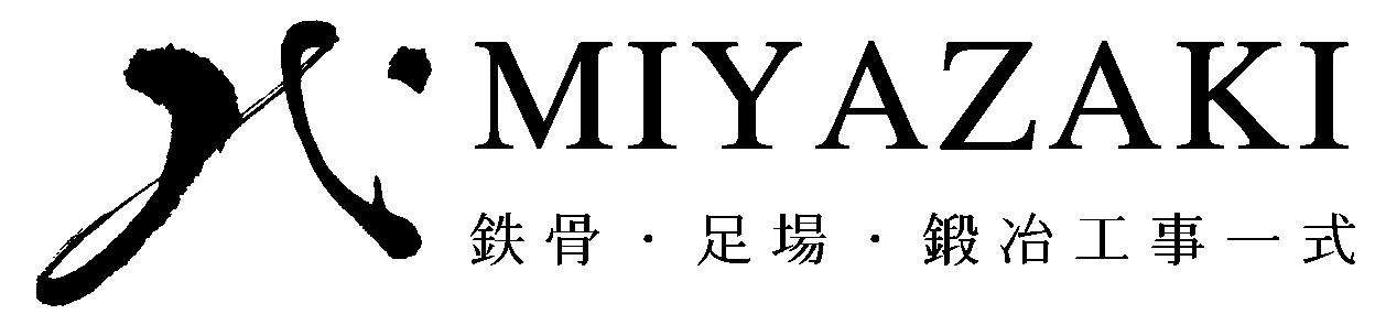 株式会社MIYAZAKI